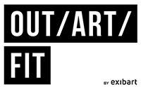 Exibart.outartfit